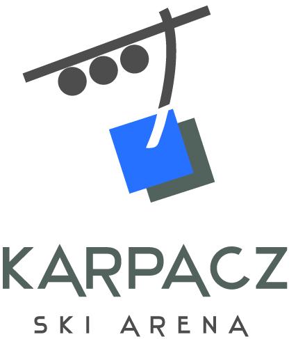 kamery online gołębiewski karpacz
