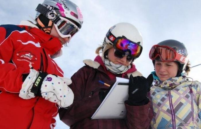 Karpacz Szkoła Narciarstwa i Snowboardu