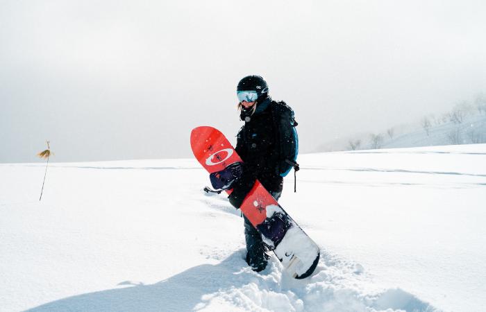 Wypożyczalnie sprzętu Karpacz Ski Arena