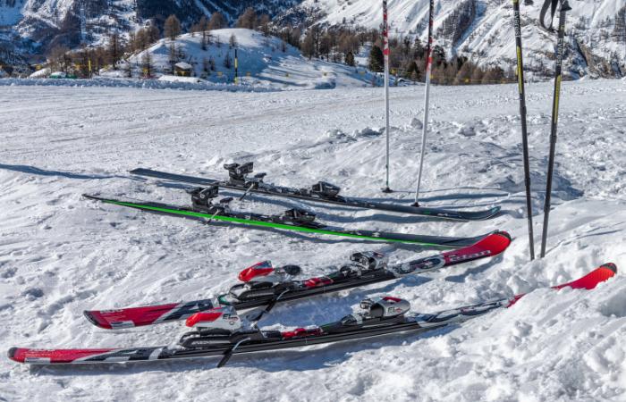 Polecane wypożyczalnie sprzętu Karpacz Ski Arena